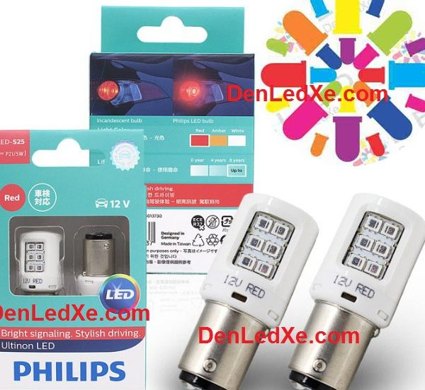 Den-Led-Stop- hang philips 1